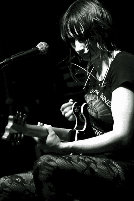 Molly Gene